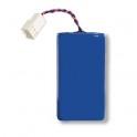Pile Lithium BATLi05 3.6V 4Ah