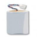 Pile Lithium BATLi06 7.2V 5.8Ah