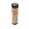 Pile Lithium ER14505M 3.6V 2000mAH