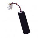 Pile Lithium BATLi04 3.6V 1.8Ah