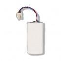 Pile Lithium BATLi01 3.6V 6.5Ah