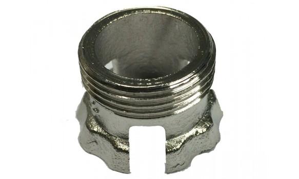 Griffe cosse negative Arelco pour cosse batterie RENAULT, CITROEN, PEUGEOT