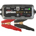 Booster performant au litihum NOCO GENIUS GB40