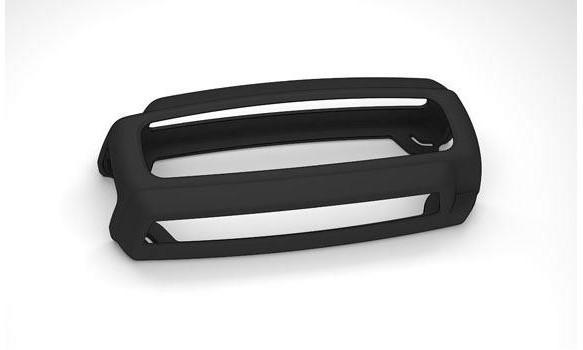 Bumper protection caoutchouc pour CTEK