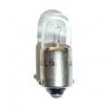 Ampoule BA9s 12V 3Watt