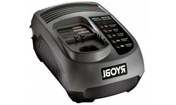 Chargeur pour batterie RYOBI  12V / NI-MH