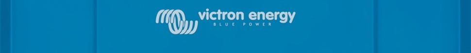Batterie Victron Energy